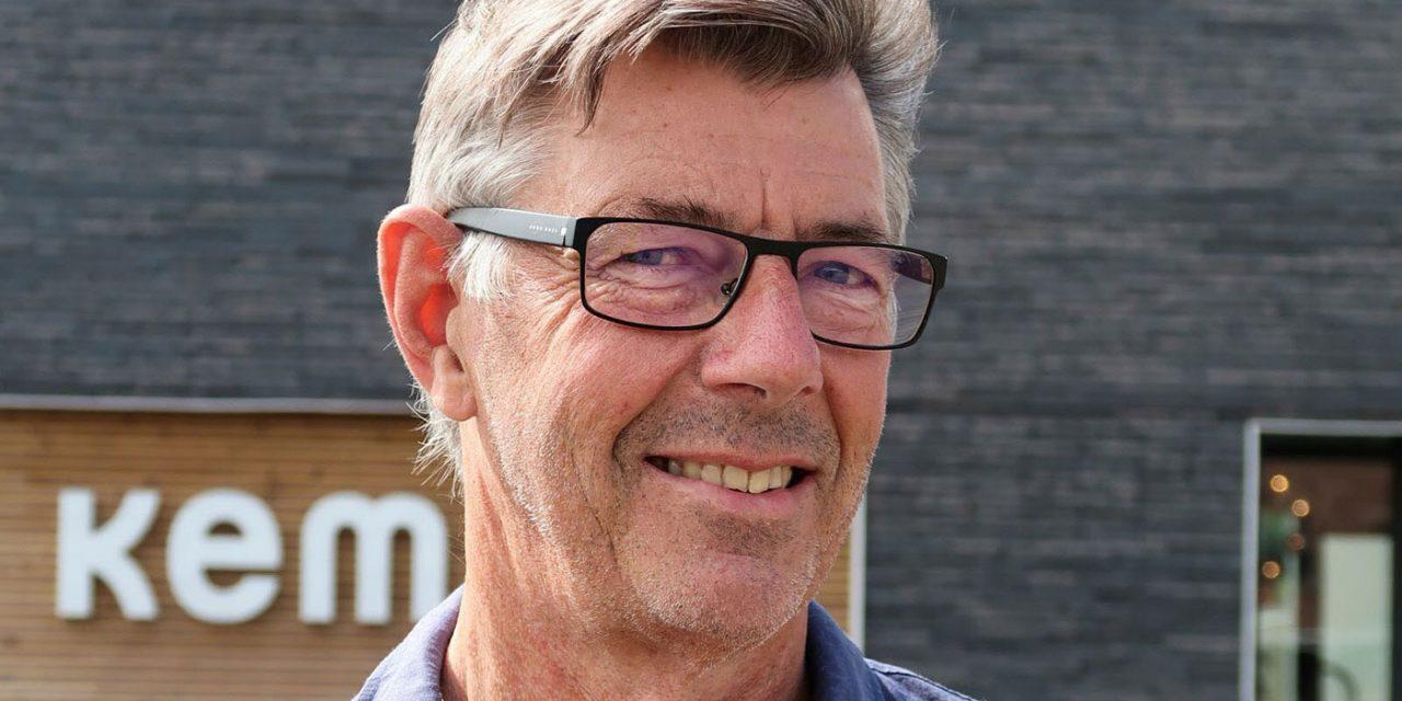 #15 – Torgny Karnstedt om Slamfarmen