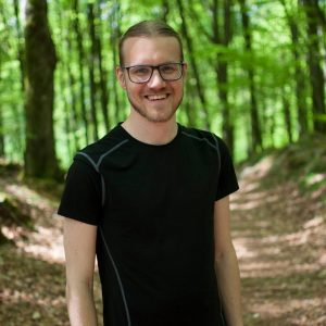 Mattias Torstensson